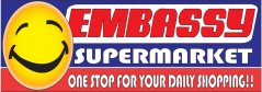 Embassy-Logo.jpg