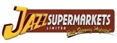 Jazz-Logo.jpg